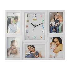 photo frame collage wall fram