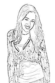 colorful becky g coloring pages adornment example resume ideas
