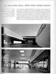 the story of southland mall hayward