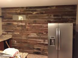 30 best reclaimed walls barn wood pallet images on with diy barnwood wall ideas 5