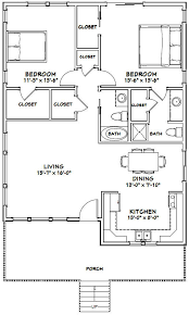 17+ 30X40 House Floor Plans  PNG