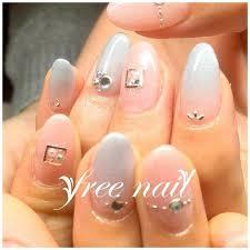 Free Nail フリーネイルさんのインスタグラム写真 Free Nail フリー