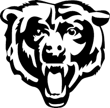 Brilliant Ideas of 2017 Chicago Bears Coloring Pages For Layout ...