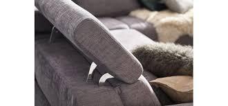 Polsterecke Grau Elegant Polsterecke Grau With Polsterecke