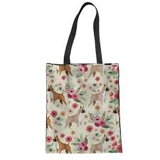 French Designer Tote Bags French Designer Canvas Tote Bags