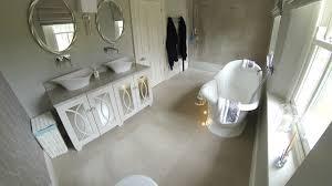 mdc tiles and bathrooms | Magherafelt, Northern Ireland.