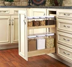outstanding used laundry cabinets medium size of cabinetliberty cabinet hardware homeepot cabinets used to for