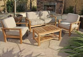 Laudable Lazy Boy Lawn Furniture Tags Lazy Boy Patio Furniture