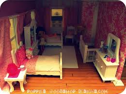 Ddbbbdadfcdacddbec And Easy Decorations Lps Bedroom