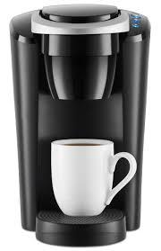 Coffee Machine Deals Keurigr K Compact Single Serve Coffee Maker Walmartcom