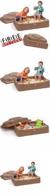25+ unique Baby outdoor toys ideas on Pinterest | Pet project ...