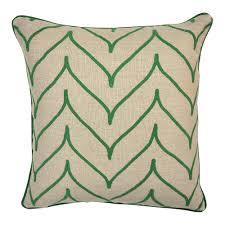 villa home pillows. Contemporary Pillows To Villa Home Pillows N