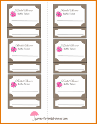 Download Avery 5302 Indesign Template Top Template Collection