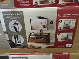costco tv wall mount 44 with costco tv wall mount