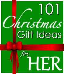 Top 20 Best Christmas Gifts For Women Heavyu0027s Power ListChristmas Gift For Her Ideas