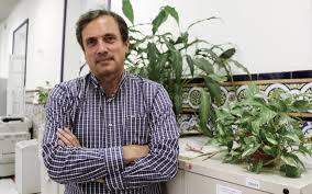 Abelardo Rodríguez: «No contratas a un enfermo mental sino, por ejemplo, a  Juan» - Alfa y Omega