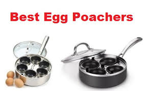 Saucepan Size Chart Top 10 Best Egg Poachers In 2019 Complete Guide