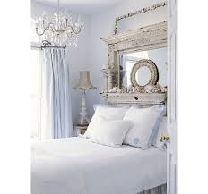 white bedroom chandelier. Simple White Vintage Bedroom Chandeliers 4  And White Chandelier F