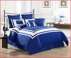 ideas royal blue comforter set country blue comforter sets blue cotton comforter sets cute blue comforter sets
