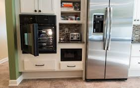 Kitchen Appliance Color Trends Kitchen And Bath Design In 2015 Whats Hot Whats Not Reviewed