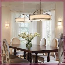height to hang chandelier over kitchen island