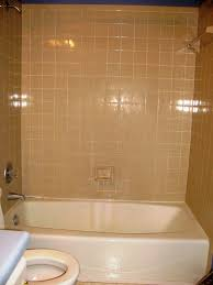 bathroom remodeling tanooga tn elegant bathrooms design bathtub