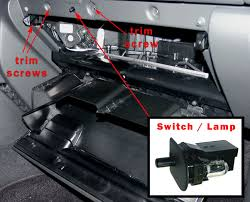 2002 jeep grand cherokee glove box removal 2014 jeep grand jeep wrangler dome light replacement bulb