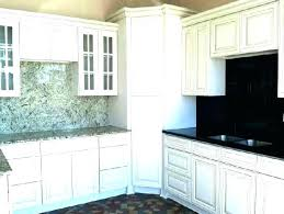 kitchen cabinet doors with glass fronts kitchen cabinet doors with glass fronts glass cabinet fronts best