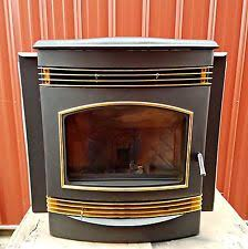 Best 25 Pellet Stoves For Sale Ideas On Pinterest  Wood Heaters Pellet Stove Fireplace Insert