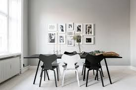 Modern Office Design Concepts Mesmerizing 48 Best Black And White Decor Ideas Black And White Design