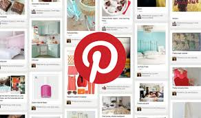 Pinterest Announces 2019s Top Tattoo Searches For Men And Women