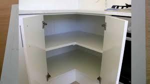 Corner Cabinet Shelving Unit Hafele Magic Corner Dimensions Ikea Blind Corner Wall Cabinet 64