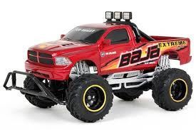 similiar rc ram keywords new bright rc baja extreme dodge ram for in hickory north