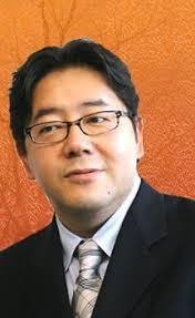 Akimoto Yasushi. From generasia. Jump to: navigation, search - Akimoto_yasushi