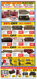 United Furniture Warehouse s Biggest Boxing Day Event 2012 › Cyber