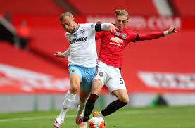 Should have enough to keep out of the relegation scrap but if they do slip down then they have little. West Ham Vs Manchester United Match Preview Predicted Xis