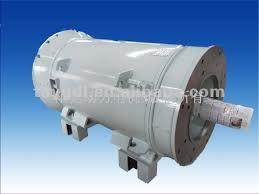 electric generator. 600kw Hydro Electric Generator - Buy Generator,600kw Product On Alibaba.com L