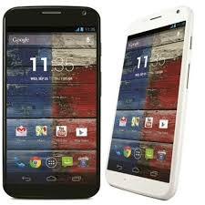 Motorola Moto X XT1052 16GB - Specs and ...