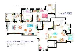 good family guy house floor plan for amazing of bunch house floor plans bunch house floor
