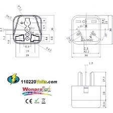 n 3 pin plug wiring diagram wiring diagram and hernes 3 phase wiring diagram and hernes 3 pin plug