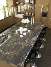 cincinnati high pressure laminate kitchen contemporary with countertop traditional artificial roses shelves
