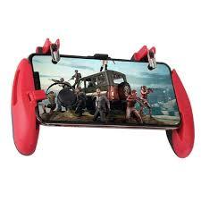 Gamepad <b>Z8 Mobile</b> Gamepad Controller Stretchable <b>Game</b> Pad ...
