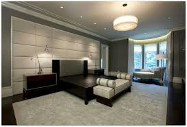 Small Picture Upholstered Padded Wall Panels Capitone in Bedroom Use JK to