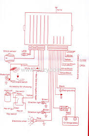 wiring diagram for car alarm diagram security alarm wiring diagram schematics and diagrams