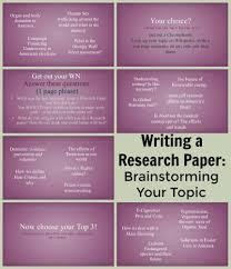 essay international words warming up