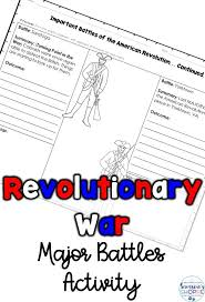 Best 25+ Revolutionary war battles ideas on Pinterest | American ...