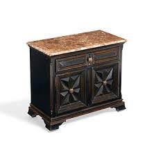 dog bedroom furniture. Ravenna Nightstand Dog Bedroom Furniture