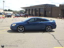 2005 Chevrolet Cobalt ls id 6463