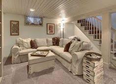 basement ideas. 11 Doable Ways To DIY A Basement Ceiling Ideas