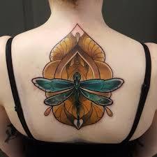 Tattoos For Girls Dublin The Ink Factory Dublin 2